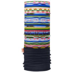 Wind X-Treme PolarWind Cusco multifunkční šátek