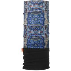 Wind X-Treme PolarWind Sitar multifunkční šátek