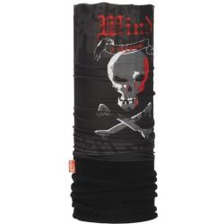 Wind X-Treme PolarWind Pirate Junior multifunkční šátek