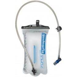 Hydrapak Force Shape-Shift 1,5 l vodní vak