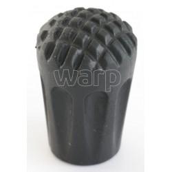Gumový ochranný kryt 10 mm/3,7 cm - trekové hole (1)