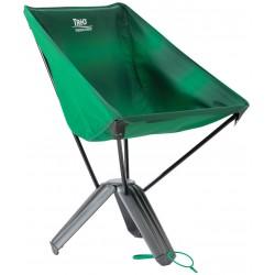 Therm-a-rest Treo Chair jade kempingová židle