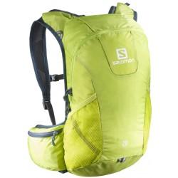 Salomon Trail 20 lime punch 393299 běžecký batoh