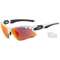 R2 Crown AT078F sportovní sluneční brýle