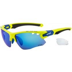 R2 Crown AT078E sportovní sluneční brýle