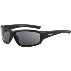 Relax Ronu R5372D sportovní sluneční brýle