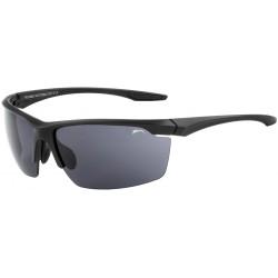 Relax Victoria R5398D sportovní sluneční brýle
