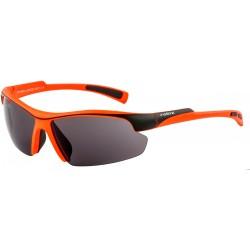 Relax Lavezzi R5395D sportovní sluneční brýle