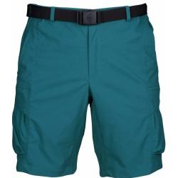 High Point Saguaro 2.0 Shorts pacific pánské turistické šortky