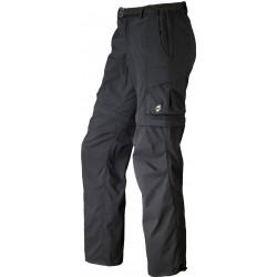 High Point Saguaro 2.0 Pants carbon pánské odepínací turistické kalhoty