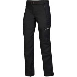 Direct Alpine Patrol Lady black/black dámské turistické kalhoty