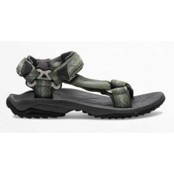Teva Terra Fi Lite M 1001473 GGRN pánské sandály i do vody