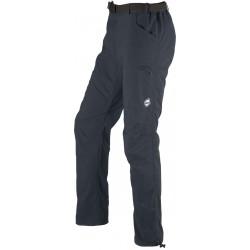 High Point Dash 3.0 Pants carbon pánské turistické kalhoty