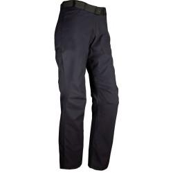 High Point Dash 3.0 Lady Pants carbon dámské turistické kalhoty