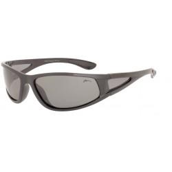 Relax Mindano R5252F sportovní sluneční brýle
