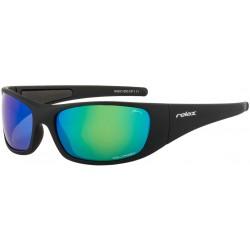 Relax Fero R5383C sportovní sluneční brýle