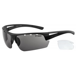 R2 Skinner AT075H sportovní sluneční brýle