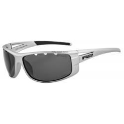 R2 Buzz AT081C sportovní sluneční brýle