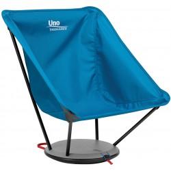 Therm-a-rest Uno Chair celestial kempingová židle/stolek
