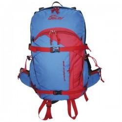 Doldy Predator 39l Cordura skialpinistický batoh