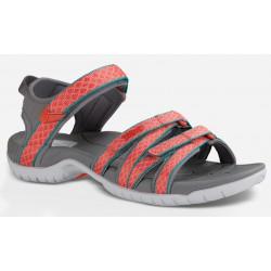 Teva Tirra W 4266 BDSC dámské sandály i do vody
