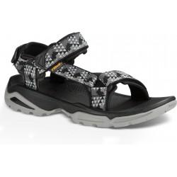 Teva Terra Fi 4 M 1004485 PPBC pánské sandály i do vody