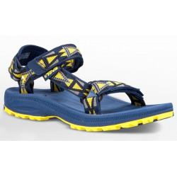 Teva Hurricane 2 Jr 110264J MNYW dětské sandály i do vody