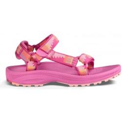 _Teva Hurricane 2 K 110379C PSPN dětské sandály i do vody zmer