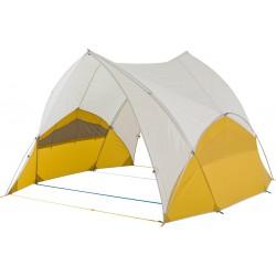 Therm-a-rest Arrowspace Shelter přístavba stanu/stanový přístřešek