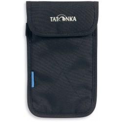 Tatonka Smartphone Case XXL obal na telefon
