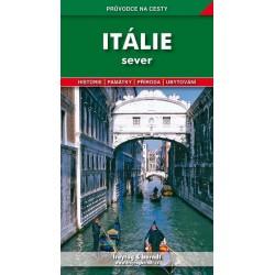Itálie sever