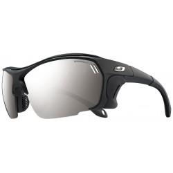 Julbo Trek Spectron 4 J4371214 sportovní sluneční brýle