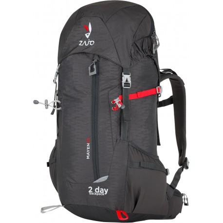 Zajo Mayen 35 turistický batoh