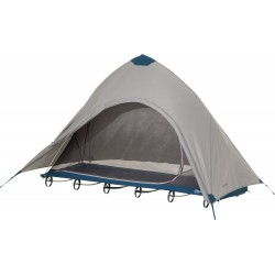 Therm-a-rest LuxuryLite Cot Tent Large/Extra Large stan na kempingové lehátko