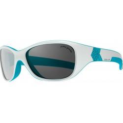 Julbo Solan Polar Junior J3909220 dětské sportovní sluneční brýle