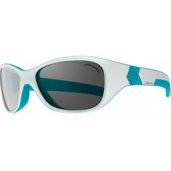 Julbo Solan Spectron 3+ J390121 dětské sportovní sluneční brýle (1)
