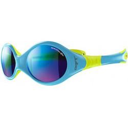 Julbo Looping II Spectron 3 CF J3321132C dětské sportovní sluneční brýle (1)