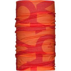 Zajo Unitube Exuberance Logo multifunkční šátek