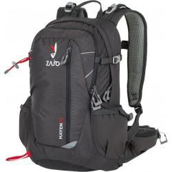 Zajo Mayen 20 turistický batoh 1