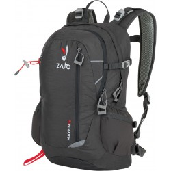 Zajo Mayen 16 turistický batoh