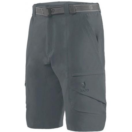 Zajo Steyr Shorts M magnet pánské turistické šortky