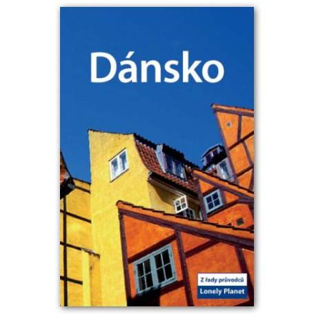 Dánsko - průvodce Lonely Planet