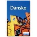 Dánsko průvodce Lonely Planet