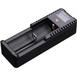 Fenix Are-X1+ USB (Li-ion, NiMH) nabíječka/záložní zdroj