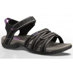 Teva Tirra W 4266 BKGY dámské sandály i do vody
