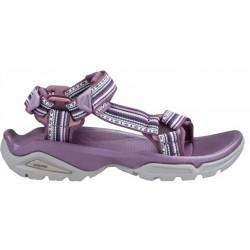 Teva Terra Fi 4 W 1004486 LMDP dámské sandály i do vody