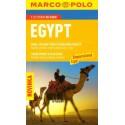 Marco Polo Egypt průvodce