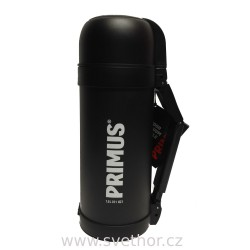 Primus Food Vacuum Bottle 1500 ml vakuová termoska na jídlo