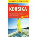 Marco Polo Korsika průvodce