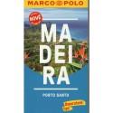 Marco Polo Madeira průvodce